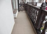 apartment-for-sale-balkan-heights-bansko-property-6