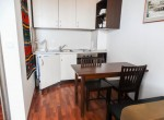 apartment-for-sale-balkan-heights-bansko-property-1