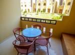 sungate-sahl-hasheesh-property-7