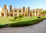 sungate-sahl-hasheesh-property-9