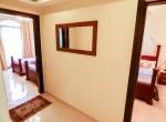 sungate-sahl-hasheesh-property-10