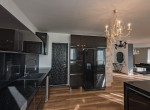 burgas-apartments-for-sale-1