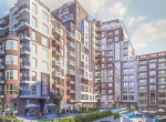 burgas-apartments-for-sale-2