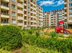 burgas-apartments-for-sale-3