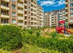 burgas-apartments-for-sale-3