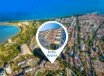 burgas-apartments-for-sale-4