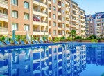 burgas-apartments-for-sale-6