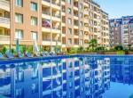 burgas-apartments-for-sale-6