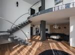 burgas-apartments-for-sale-7