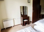 property-for-sale-murite-bansko-8