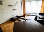 property-for-sale-murite-bansko-4