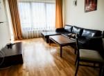 property-for-sale-murite-bansko-3