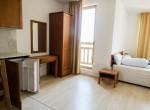 st-johns-park-bansko-resale-studio-for-sale-2
