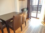 casa-karina-bansko-for-sale-7