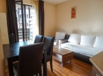 casa-karina-bansko-for-sale-4