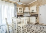 townhouses-sale-pomorie-burgas-29