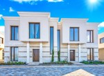 townhouses-sale-pomorie-burgas-8