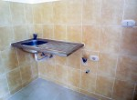 new-t2-1-bed-for-sale-makadi-egypt-property-5
