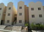 new-t2-1-bed-for-sale-makadi-egypt-property-13