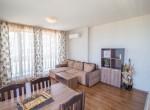 property-burgas-sale-Sarafovo-8