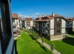 3mountains-razlog-2bed-apartment-for-sale-8