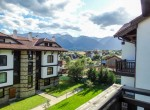 3mountains-razlog-2bed-apartment-for-sale-6