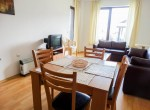 3mountains-razlog-2bed-apartment-for-sale-3
