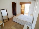 2-bed-apartment-sale-isida-joya-hurghada-17
