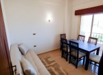 2-bed-apartment-sale-isida-joya-hurghada-9