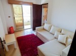 2-bed-apartment-sale-isida-joya-hurghada-11