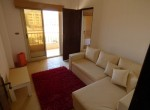 2-bed-apartment-sale-isida-joya-hurghada-12