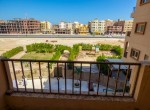2-bed-apartment-sale-isida-joya-hurghada-13