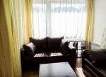 Pirin-residence-bansko-for-sale-property-6