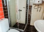 Pirin-residence-bansko-for-sale-property-4