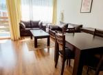 Pirin-residence-bansko-for-sale-property-2