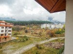 bansko-property-mountain-dream-1-bed-14