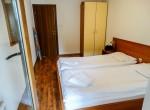 bansko-property-mountain-dream-1-bed-6