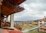 bansko-property-mountain-dream-1-bed-16