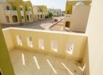3-bed-sale-makadi-6