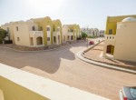 3-bed-sale-makadi-7