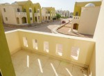 3-bed-sale-makadi-11