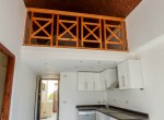 3-bed-sale-makadi-12