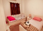 oasis-resort-hurghada-2-bed-for-sale-5