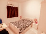 oasis-resort-hurghada-2-bed-for-sale-6