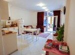 oasis-resort-hurghada-2-bed-for-sale-8