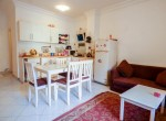 oasis-resort-hurghada-2-bed-for-sale-9