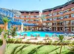 Oasis-Resort-2