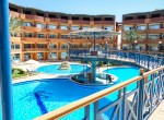 Oasis-Resort-3