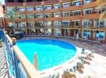 Oasis-Resort-4