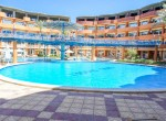 Oasis-Resort-5